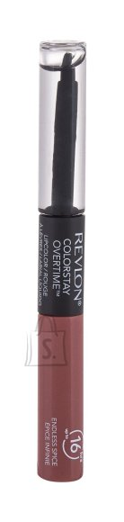 Revlon Colorstay Lipstick (2 ml)