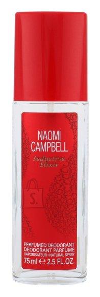 Naomi Campbell Seductive Elixir spray deodorant 75 ml