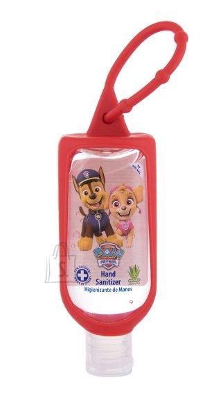 Nickelodeon Paw Patrol Antibacterial Product (60 ml)