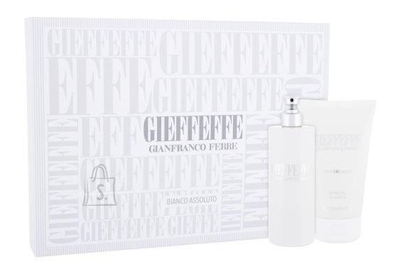 Gianfranco Ferré Gieffeffe Shower Gel (100 ml)