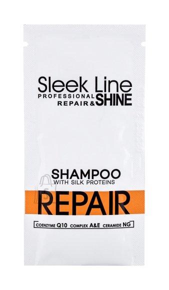 Stapiz Sleek Line Repair Shampoo (15 ml)