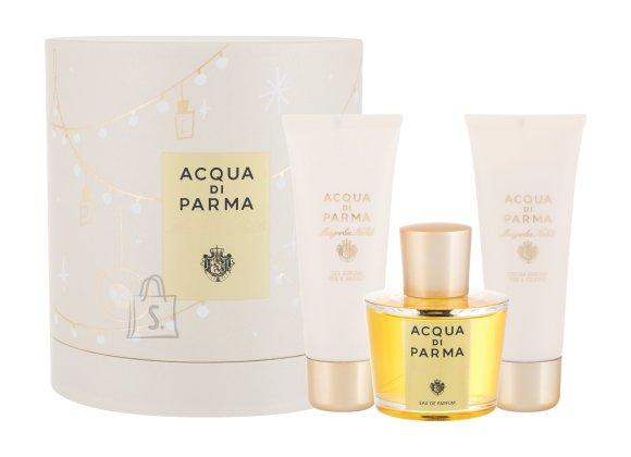 Acqua Di Parma Magnolia Nobile Shower Gel (100 ml)