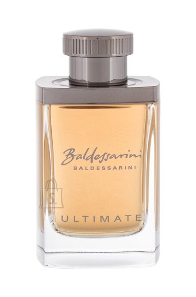 Baldessarini Ultimate Aftershave Water (90 ml)