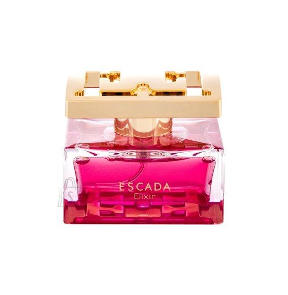 Escada Especially Elixir parfüümvesi naistele EdP 30ml