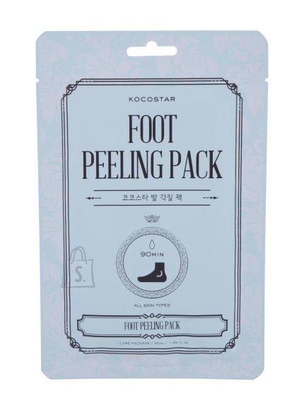 Kocostar Foot Foot Cream (40 ml)