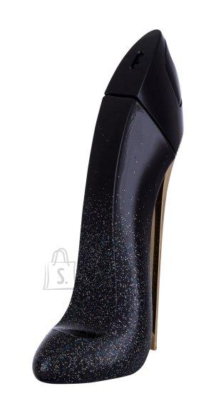 Carolina Herrera Good Girl Eau de Parfum (80 ml)