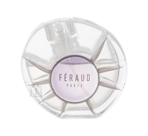 Louis Feraud Tout A Vous Eau de Parfum (30 ml)