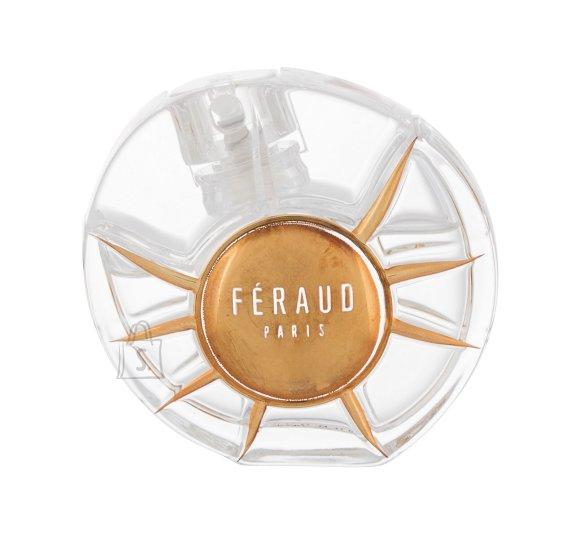 Louis Feraud Bonheur Eau de Parfum (30 ml)