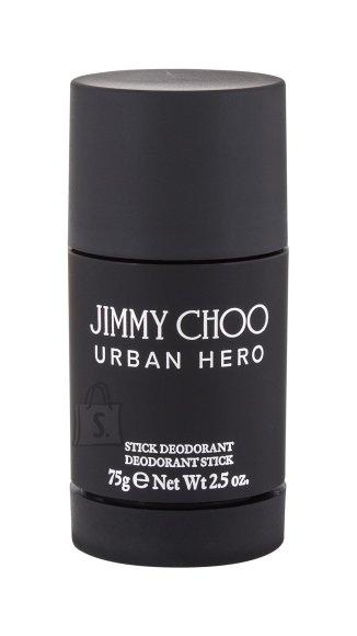 Jimmy Choo Urban Hero Deodorant (75 g)