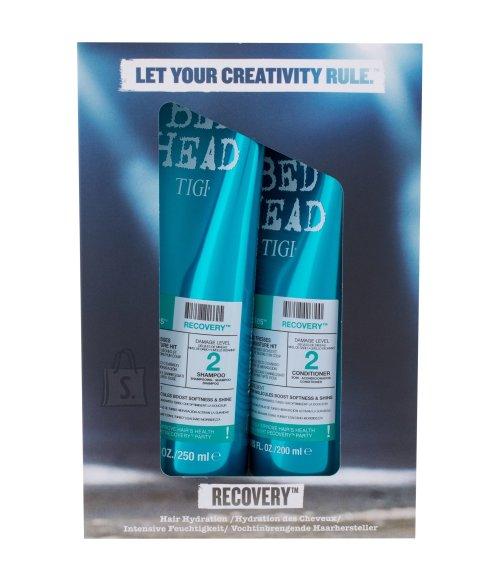 Tigi Bed Head Recovery Kit juuksehoolduskomplekt 450 ml