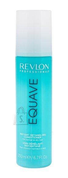Revlon Professional Equave Conditioner (200 ml)