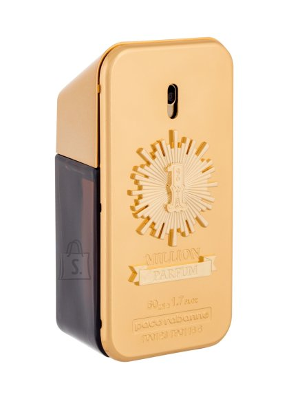 Paco Rabanne 1 Million Perfume (50 ml)