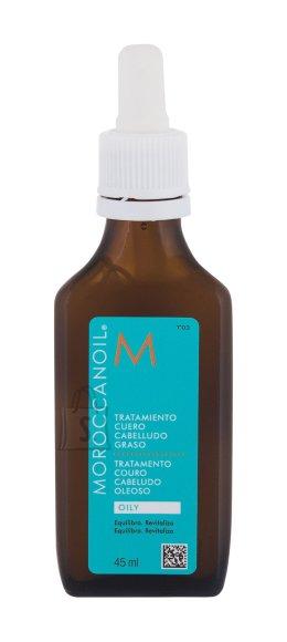 Moroccanoil Treatment Hair Oils and Serum (45 ml)