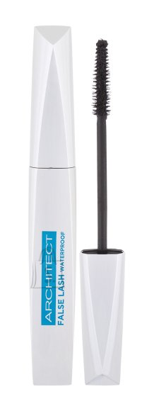 L´Oréal Paris False Lash Architect Waterproof 10,5ml ripsmetušš