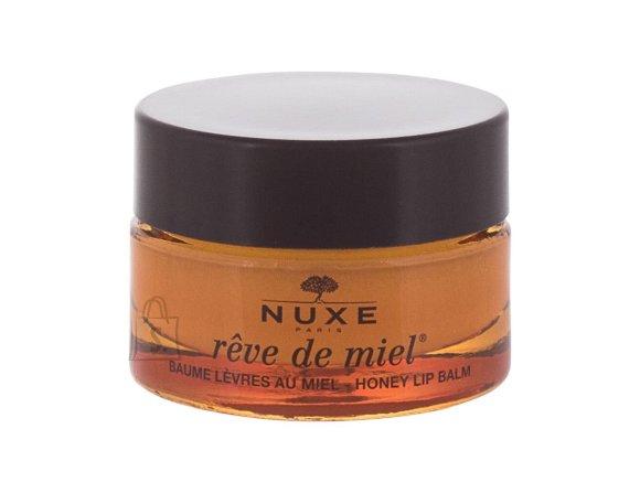 Nuxe Reve de Miel Lip Balm (15 g)
