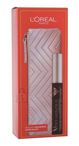 L´Oréal Paris Voluminous Cosmetic Bag (7,5 ml)