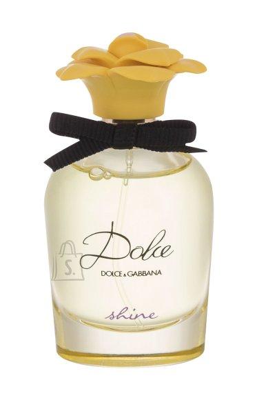 Dolce & Gabbana Dolce Eau de Parfum (50 ml)