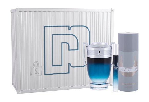 Paco Rabanne Invictus Shower Gel (100 ml)