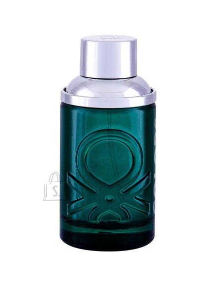 Benetton Colors de Benetton Eau de Toilette (100 ml)