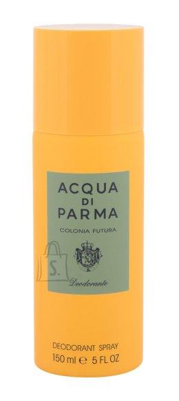 Acqua Di Parma Colonia Deodorant (150 ml)