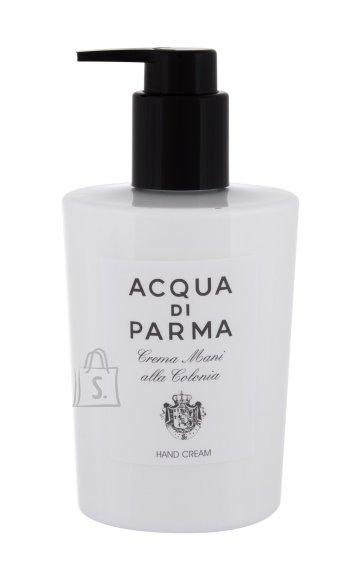 Acqua Di Parma Colonia Hand Cream (300 ml)