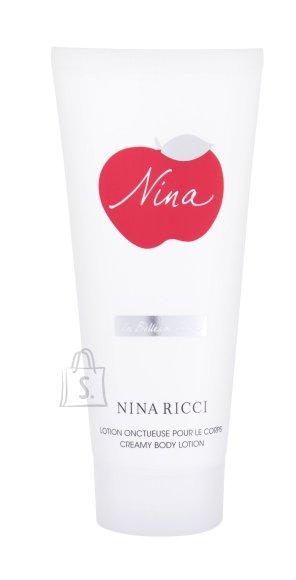 Nina Ricci Nina Body Lotion (200 ml)