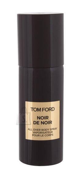 Tom Ford Noir de Noir Deodorant (150 ml)