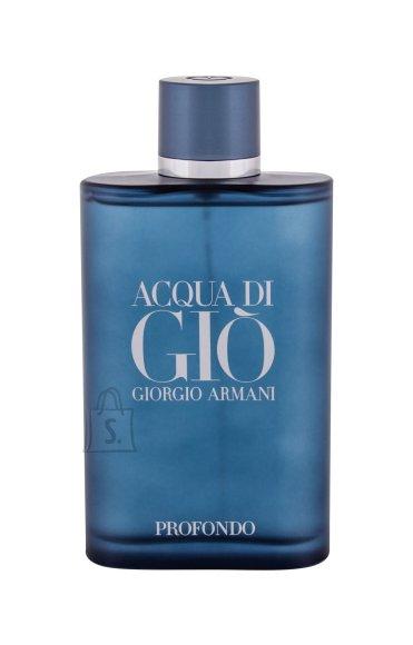 Giorgio Armani Acqua di Gio Eau de Parfum (200 ml)