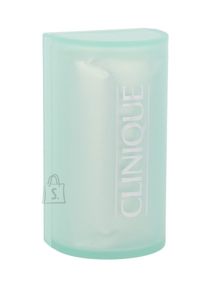 Clinique Extra-Mild With Dish näoseep 100 g
