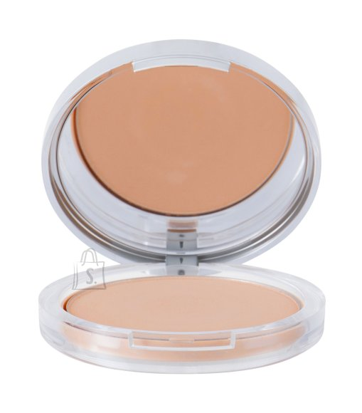 Clinique Superpowder Double Face kivipuuder 10g