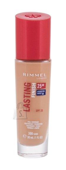 Rimmel London Lasting Finish Makeup (30 ml)