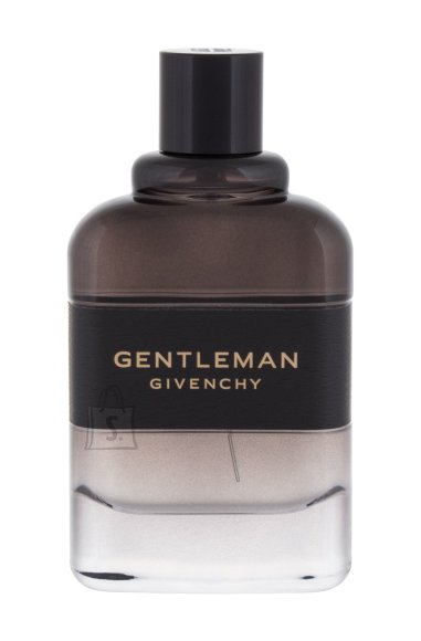 Givenchy Gentleman Eau de Parfum (100 ml)