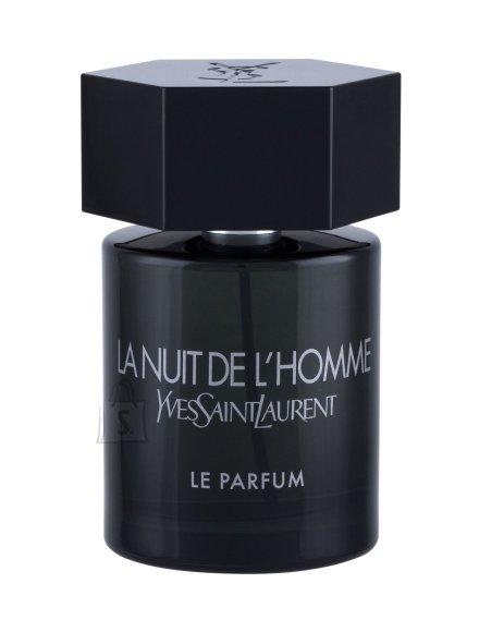Yves Saint Laurent La Nuit de L´ Homme Le Parfum meestele EdP 100ml