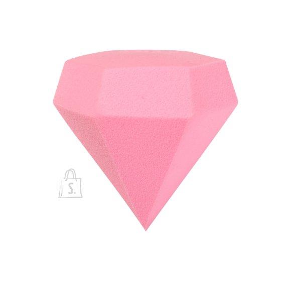 Gabriella Salvete Diamond Sponge Applicator (1 pc)