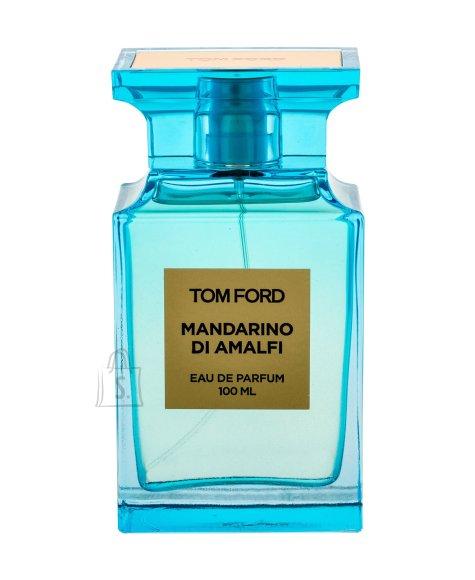 Tom Ford Mandarino di Amalfi Eau de Parfum (100 ml)