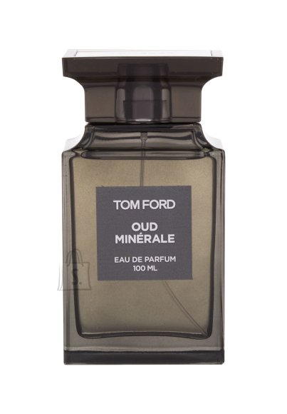 Tom Ford Private Blend Eau de Parfum (100 ml)