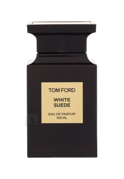 Tom Ford White Suede Eau de Parfum (100 ml)
