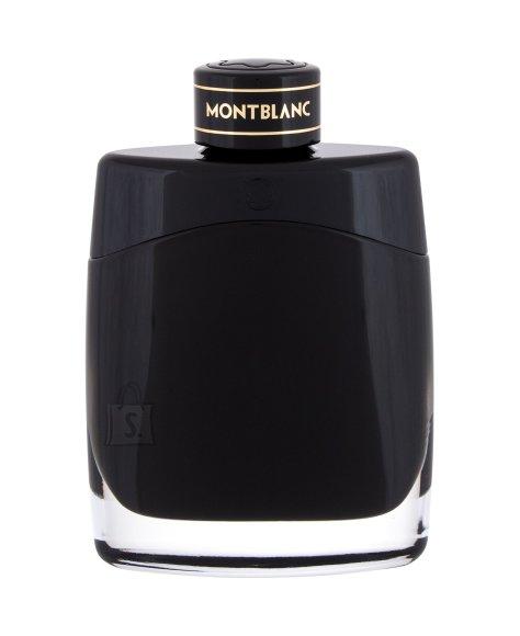 Montblanc Legend Eau de Parfum (100 ml)