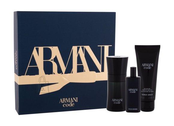 Giorgio Armani Armani Code Pour Homme Shower Gel (50 ml)