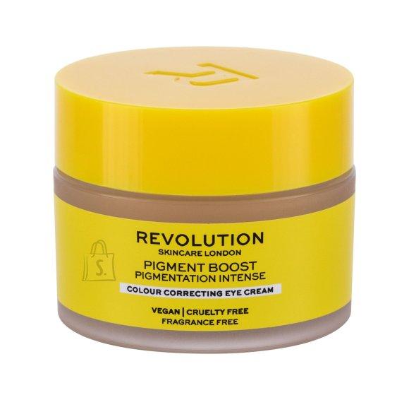 Revolution Skincare Pigment Boost Eye Cream (15 ml)