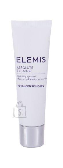 Elemis Advanced Skincare Eye Cream (30 ml)