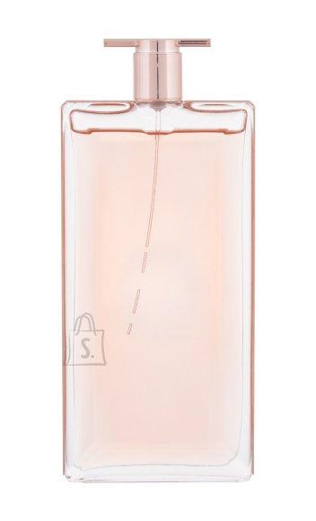 Lancôme Idole Eau de Parfum (100 ml)