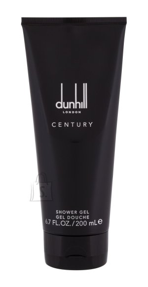Dunhill Century Shower Gel (200 ml)