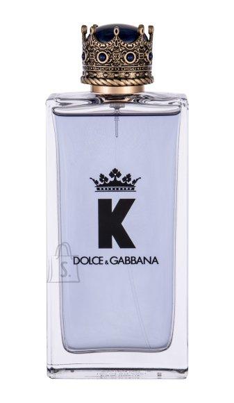 Dolce & Gabbana K Eau de Toilette (150 ml)
