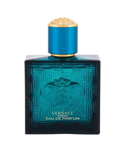 Versace Eros Eau de Parfum (50 ml)