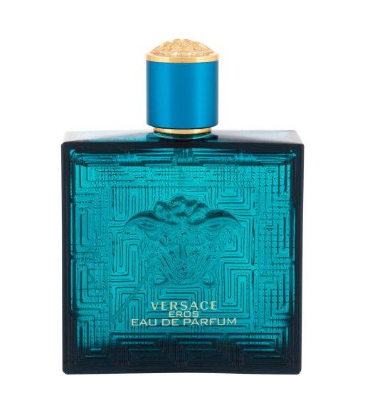 Versace Eros Eau de Parfum (100 ml)