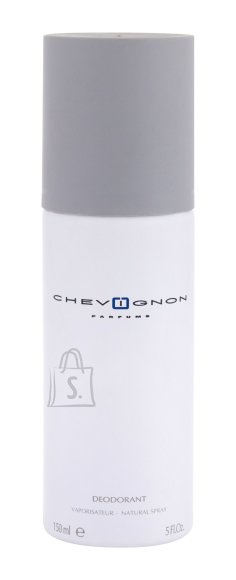Chevignon Men Deodorant (150 ml)