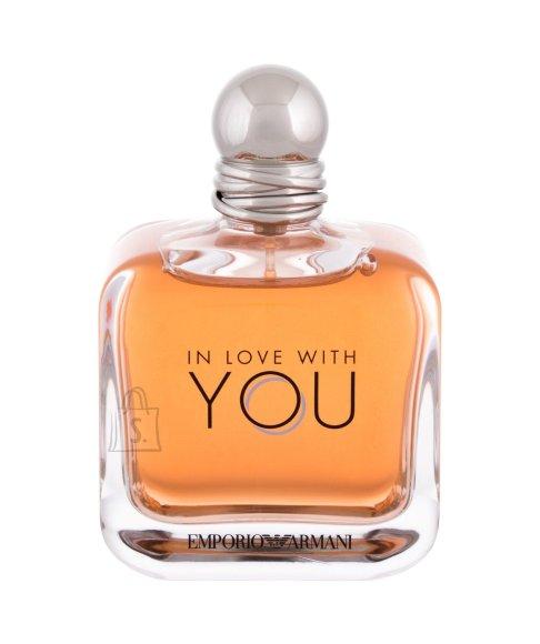 Giorgio Armani Emporio Armani Eau de Parfum (150 ml)