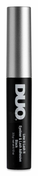 Ardell Duo Eye Line (3,5 g)