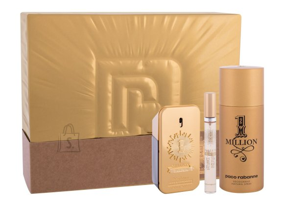 Paco Rabanne 1 Million Deodorant (50 ml)